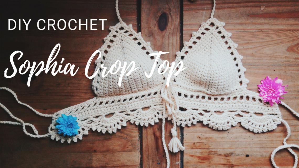 e99275a7e88 free crochet crop top pattern